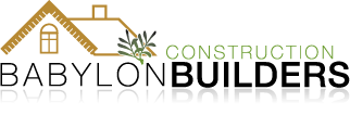 Babylon Builders - Home & Landscape Construction